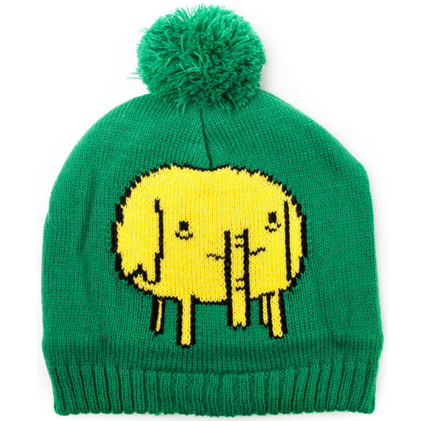 Adventure Time Tree Trunks Beanie pipo