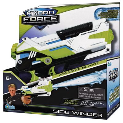 Hydro Force Sidewinder