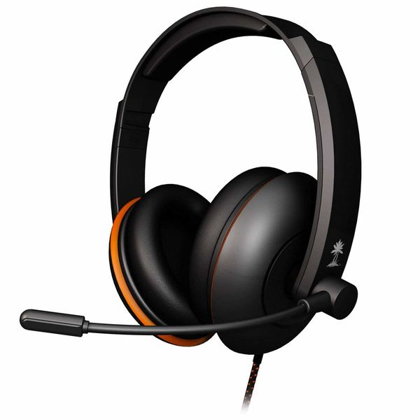 Turtle Beach Kilo X360/PS3/PC/Mac