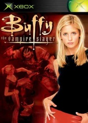 Buffy Vampire Slayer Classic