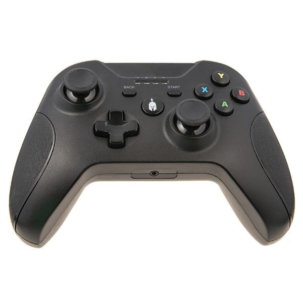 Spartan Gear Wired Controller PC/X360