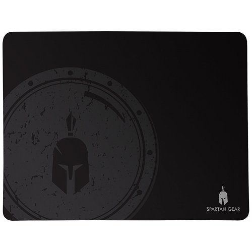 Spartan Gear Hoplite Gaming Mousepad XL (520mm x 350mm)