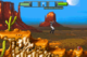 Planet of the Apes GBA (käytetty)