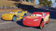 Cars 3: Driven to Win Xbox 360 tuotekuva 1